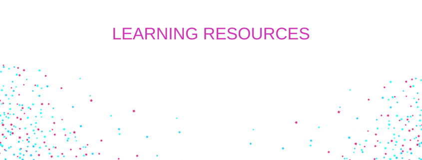Homeschool learning resources for kids